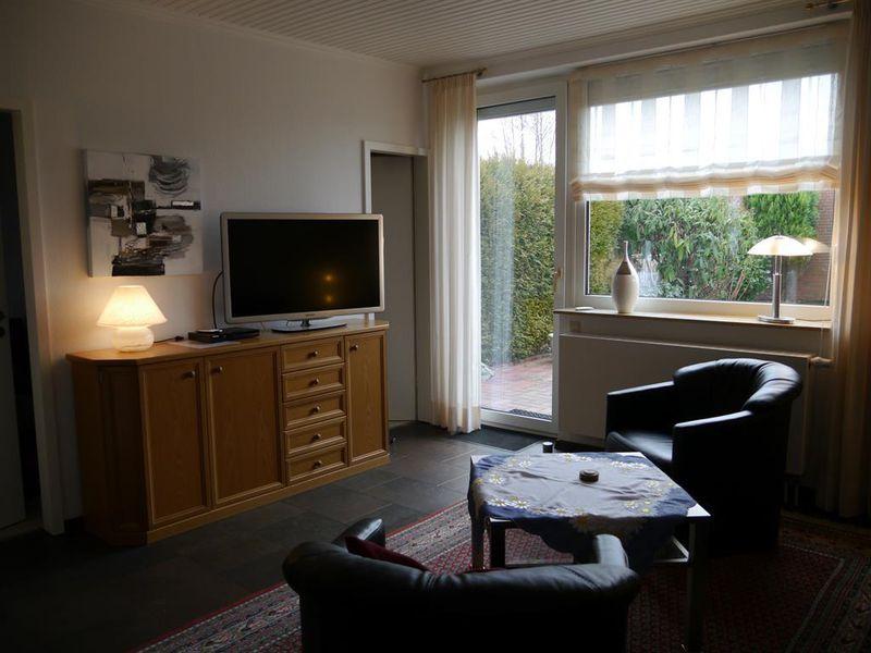 18716129-Ferienhaus-3-Dornumersiel-800x600-6