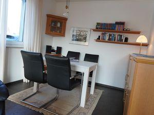 18716129-Ferienhaus-3-Dornumersiel-300x225-9