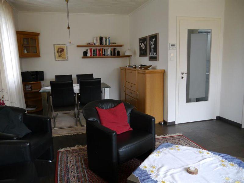 18716129-Ferienhaus-3-Dornumersiel-800x600-9