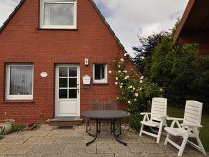 18716055-Ferienhaus-6-Dornumersiel-300x225-3