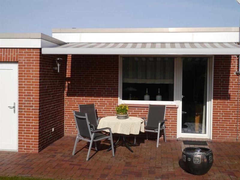 18716129-Ferienhaus-3-Dornumersiel-800x600-3