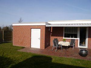 18716129-Ferienhaus-3-Dornumersiel-300x225-4