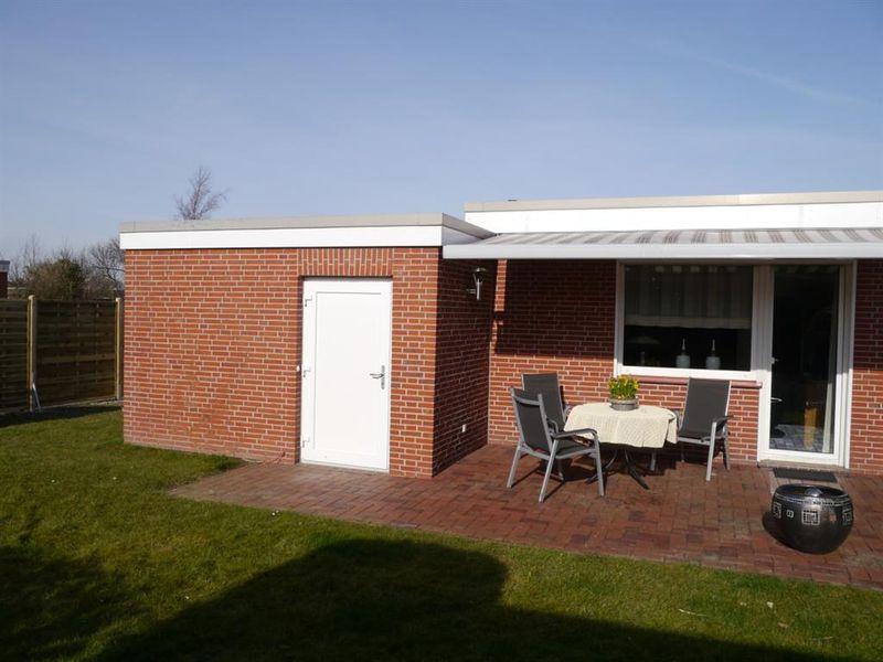 18716129-Ferienhaus-3-Dornumersiel-800x600-4