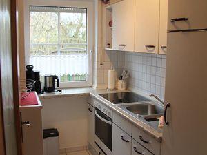 18716106-Ferienhaus-5-Dornumersiel-300x225-2