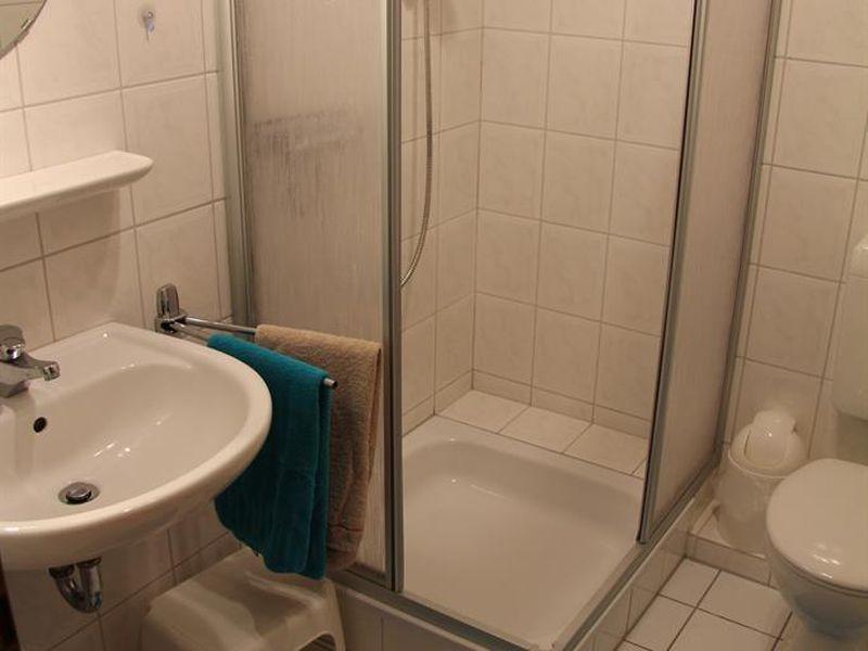 18716106-Ferienhaus-5-Dornumersiel-800x600-3