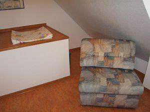 18716106-Ferienhaus-5-Dornumersiel-300x225-5