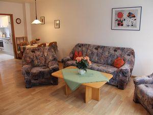 18716106-Ferienhaus-5-Dornumersiel-300x225-6
