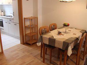 18716106-Ferienhaus-5-Dornumersiel-300x225-7