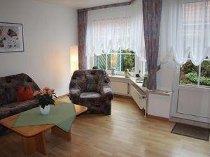 18716106-Ferienhaus-5-Dornumersiel-300x225-8