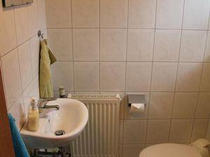 18716106-Ferienhaus-5-Dornumersiel-300x225-10