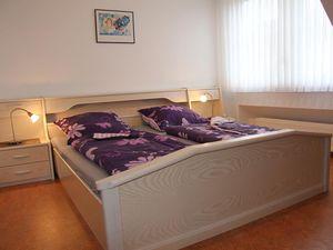 18716106-Ferienhaus-5-Dornumersiel-300x225-12