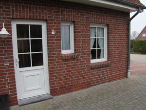 Ferienhaus für 4 Personen (87 m²) ab 60 € in Dornumersiel