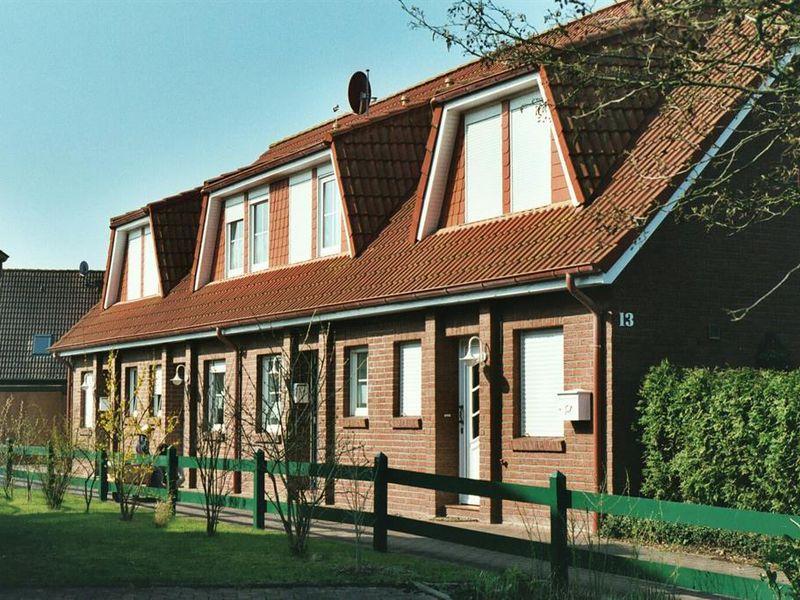 19828511-Ferienhaus-5-Dornumersiel-800x600-0