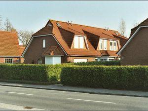 19828511-Ferienhaus-5-Dornumersiel-300x225-1