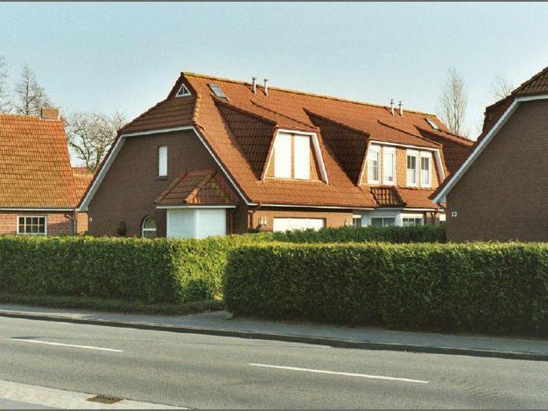 19828511-Ferienhaus-5-Dornumersiel-800x600-1
