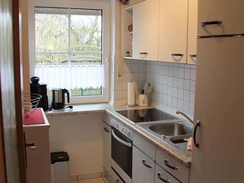 19828511-Ferienhaus-5-Dornumersiel-800x600-2