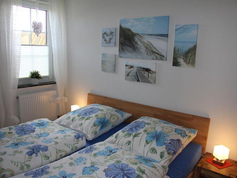 19828561-Ferienhaus-4-Dornumersiel-800x600-9