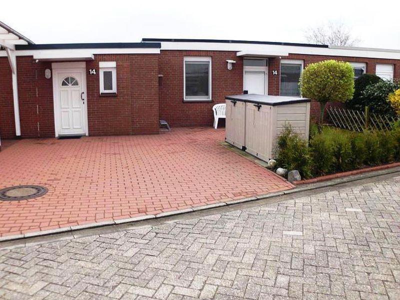 19828941-Ferienhaus-4-Dornumersiel-800x600-0