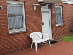 19828941-Ferienhaus-4-Dornumersiel-300x225-2