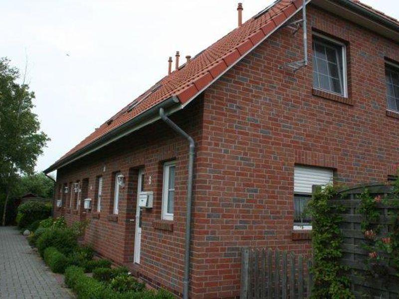 19828901-Ferienhaus-5-Dornumersiel-800x600-0