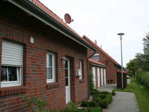 19828901-Ferienhaus-5-Dornumersiel-300x225-1
