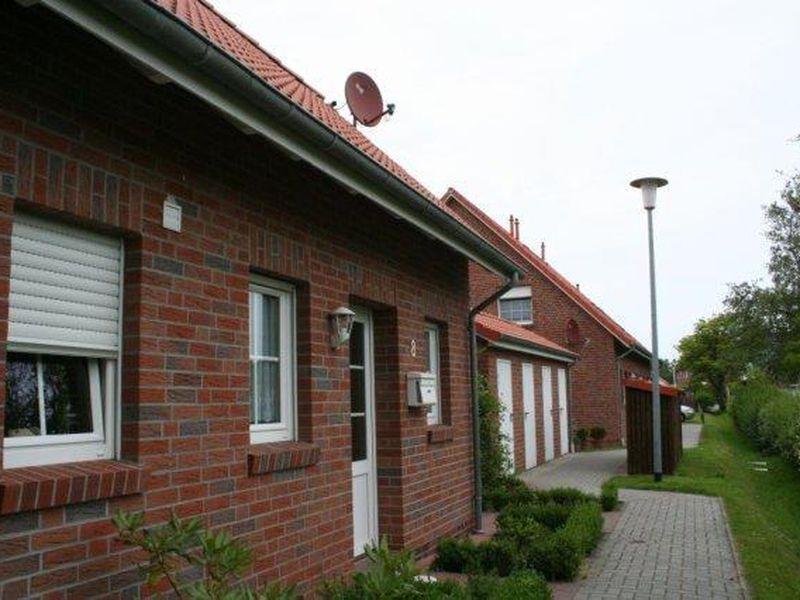 19828901-Ferienhaus-5-Dornumersiel-800x600-1