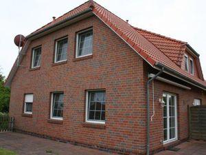 19828901-Ferienhaus-5-Dornumersiel-300x225-2