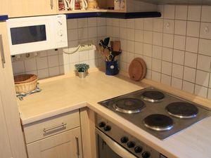 19828901-Ferienhaus-5-Dornumersiel-300x225-10