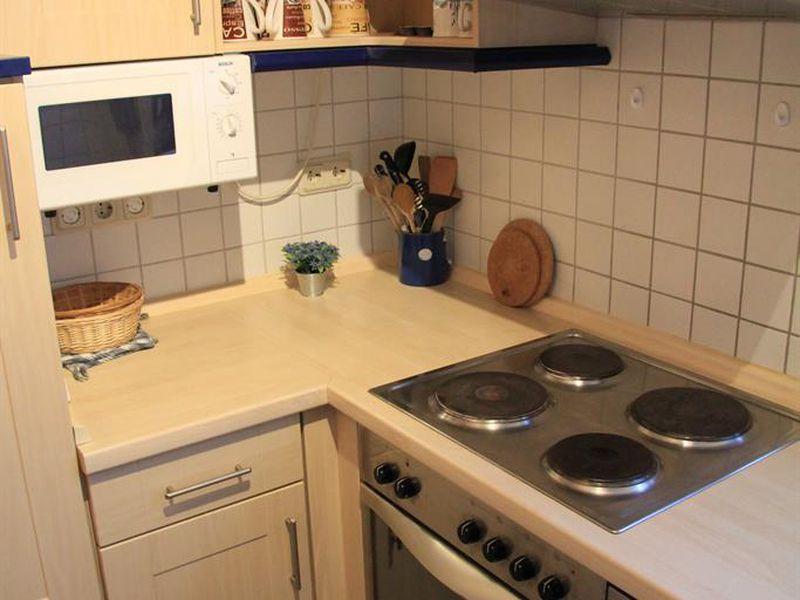 19828901-Ferienhaus-5-Dornumersiel-800x600-10