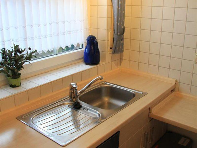 19828901-Ferienhaus-5-Dornumersiel-800x600-11