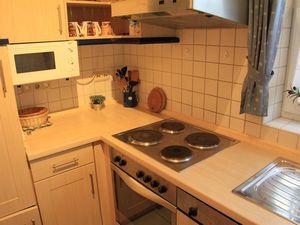 19828901-Ferienhaus-5-Dornumersiel-300x225-12