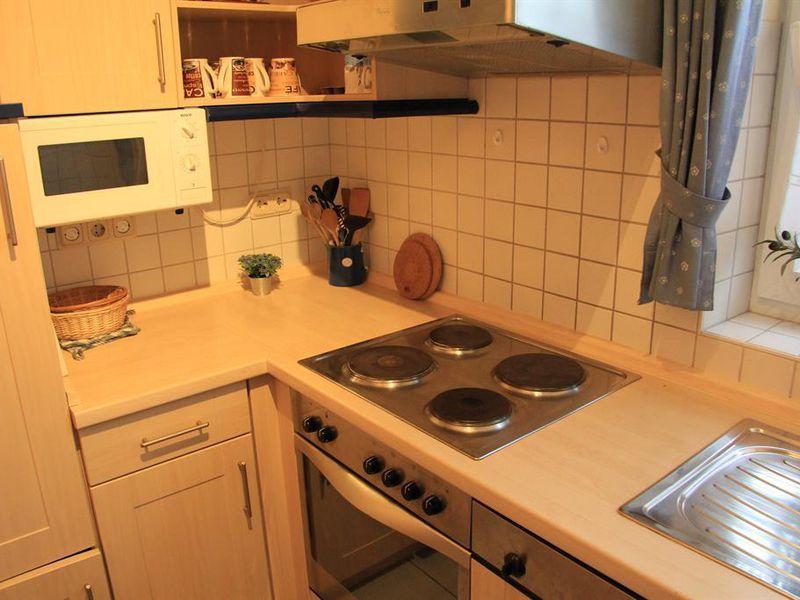 19828901-Ferienhaus-5-Dornumersiel-800x600-12