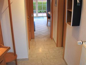 19828901-Ferienhaus-5-Dornumersiel-300x225-13