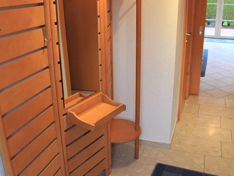 19828901-Ferienhaus-5-Dornumersiel-800x600-14
