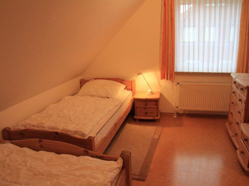 19828901-Ferienhaus-5-Dornumersiel-800x600-18