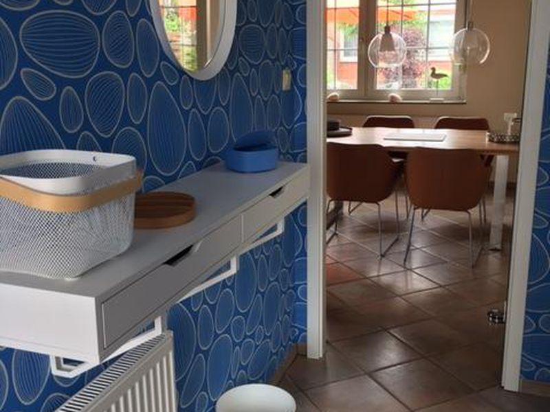 18716103-Ferienhaus-4-Dornumersiel-800x600-20