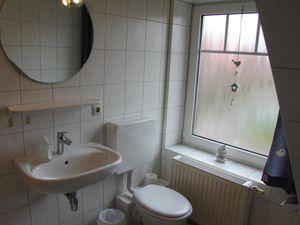 21848235-Ferienhaus-7-Dornumersiel-300x225-13