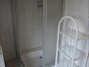 21848235-Ferienhaus-7-Dornumersiel-300x225-14