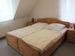 21848235-Ferienhaus-7-Dornumersiel-300x225-20