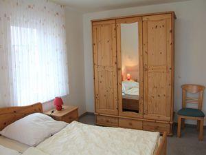 21848235-Ferienhaus-7-Dornumersiel-300x225-21