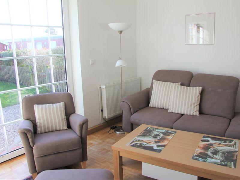 21864333-Ferienhaus-4-Dornumersiel-800x600-3