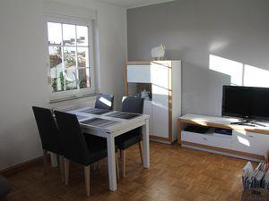 21864333-Ferienhaus-4-Dornumersiel-300x225-6