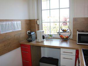 21864333-Ferienhaus-4-Dornumersiel-300x225-9