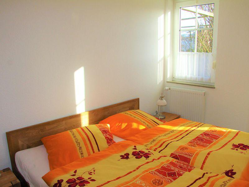 21864333-Ferienhaus-4-Dornumersiel-800x600-12