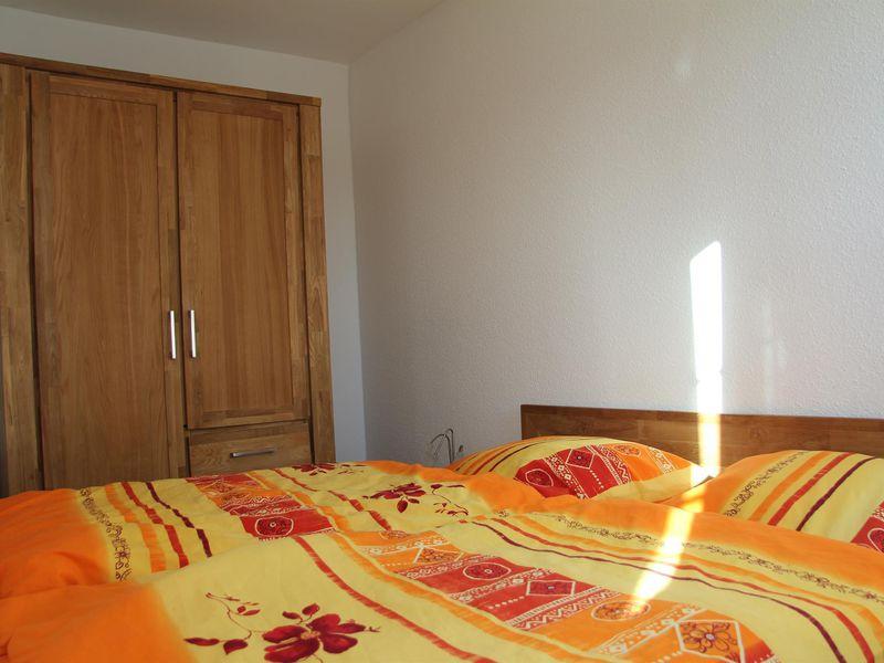 21864333-Ferienhaus-4-Dornumersiel-800x600-13