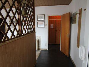 19827971-Ferienhaus-5-Dornumersiel-300x225-4