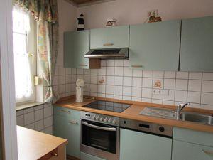 19827971-Ferienhaus-5-Dornumersiel-300x225-6