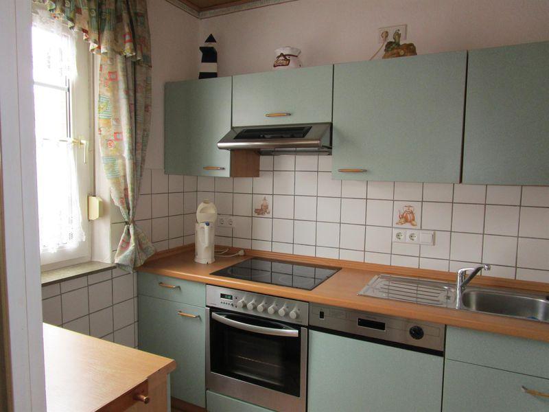 19827971-Ferienhaus-5-Dornumersiel-800x600-6