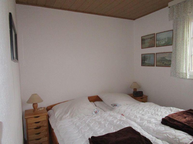 19827971-Ferienhaus-5-Dornumersiel-800x600-9