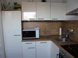 21961211-Ferienhaus-5-Dornumersiel-300x225-6